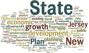State-plan-word-cloud-YIR2011